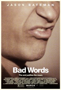 bad_words