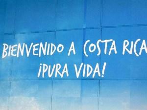 Costa Rica Welcomes The International Nightlife Awards