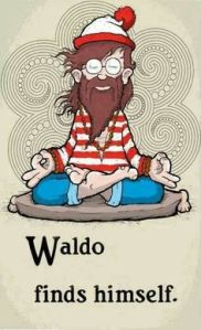 waldo420