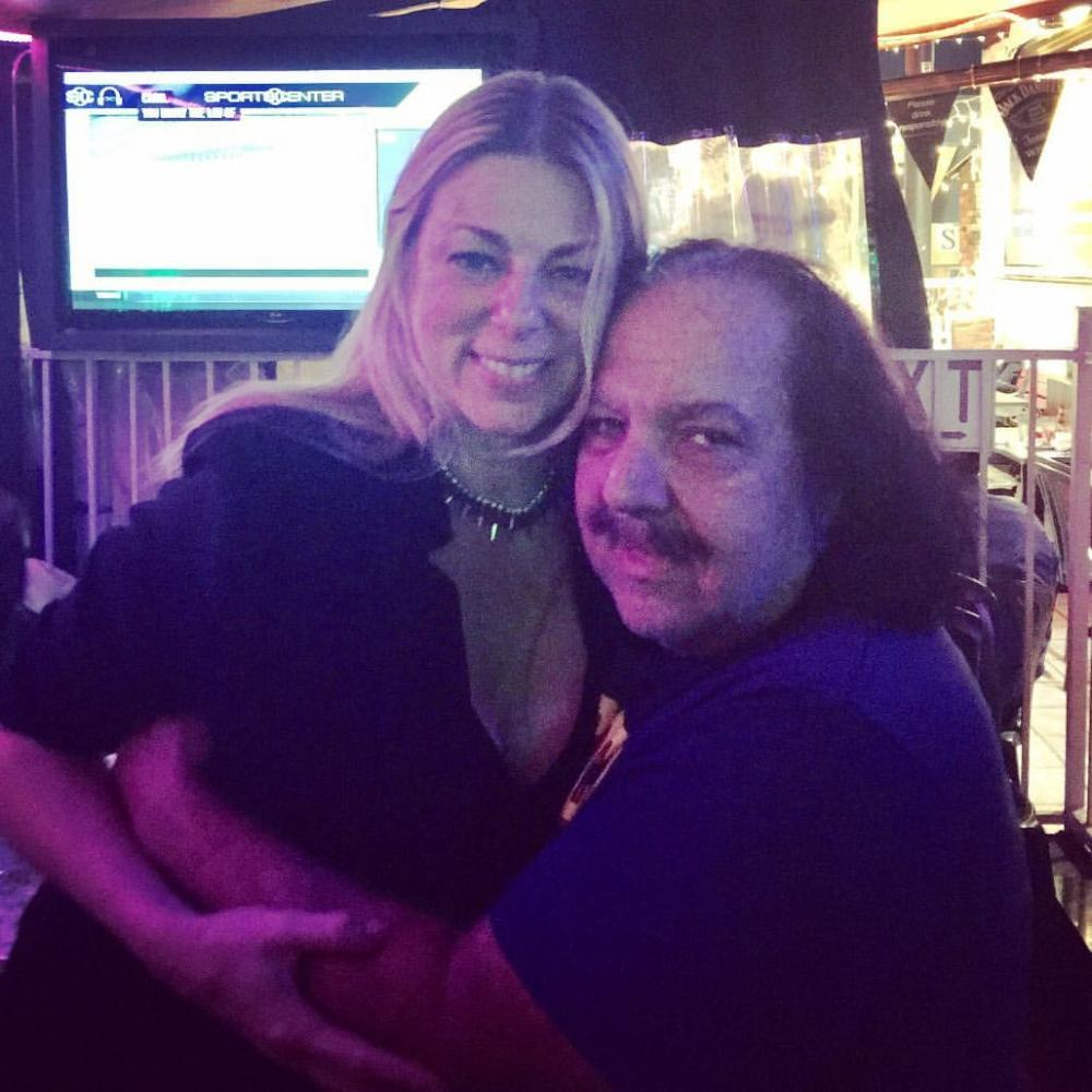 ron-jeremy-anneliese-place