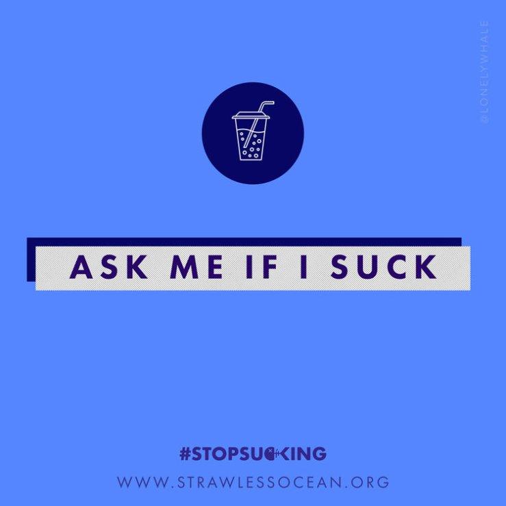 StopSucking-Social-1